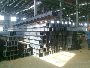IPE IPN Hot Rolled Steel IBeam/HBeam