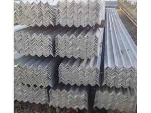 Prime quality low price hot dipped galvanized steel cornerangles