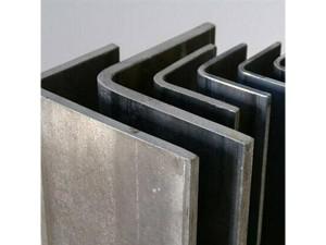 China galvanized steelanglefor iron weights