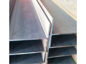 Q345B Structural steelHbeam