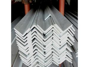 angel iron/ hot rolled angel steel/ msangles!anglesteel st37.2